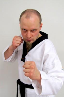 Heikki Rossinen